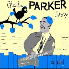 charlie parker dial