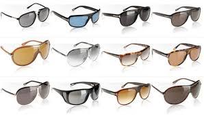 dockers sun glasses