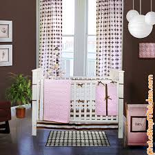 baby bedroom designs
