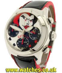 joker watches