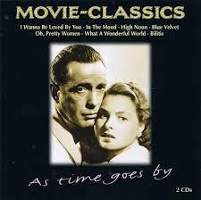 classics movie