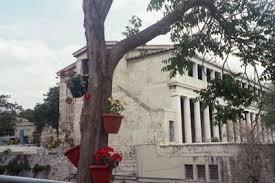 greek art statues