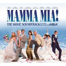 Various Artists - Mamma Mia!