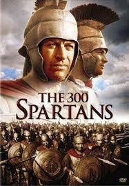 300 spartans the movie