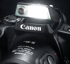 canon eos700