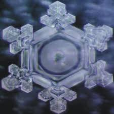 japanese water crystals