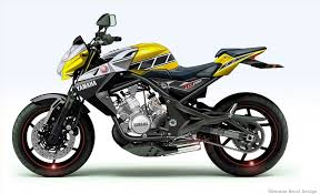 new yamaha rd 350