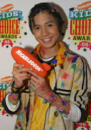 2006 kids choice awards