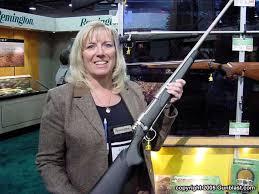 remington model 700 xcr