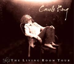 carole king living room