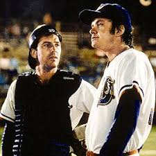bull durham movie