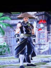 kung fu gloves
