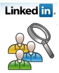 LinkedIn, Tips, Business, tax, e-marketing, emarketing, social networking