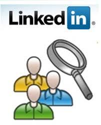 LinkedIn, Tips, Business, tax, e-marketing, emarketing, social networking