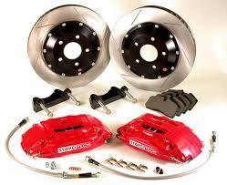 brakes kit
