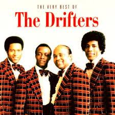 best of the drifters