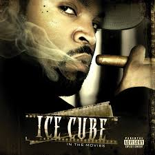 all ice cube movies