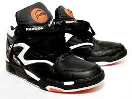 dee brown shoes