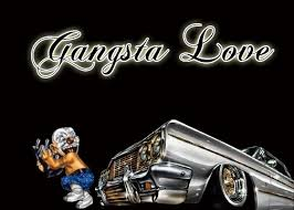 lowrider images