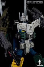 bruticus transformer
