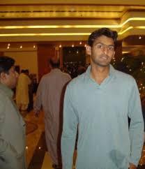 Shoaib Malik on Twitter