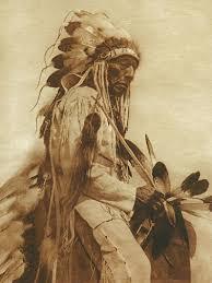 native american cheyenne