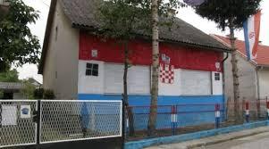 fasade za kucu