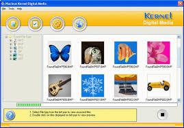software digital photo