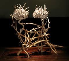 sculpture contemporary