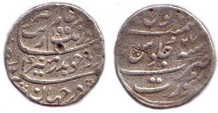 india money