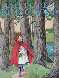 children fairy tale