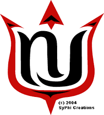 new jersey devils logos