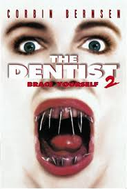 dentist movie