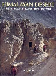 ladakh tibet