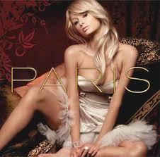 hot paris hilton photos