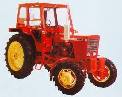 belarus 525