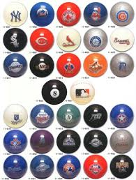 mlb teams logo