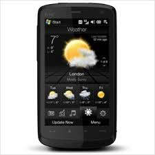 htc touch t8282