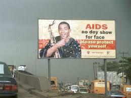 aids nigeria