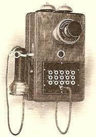 stromberg carlson phone