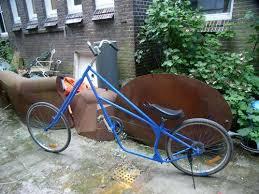 lowrider chopper bikes