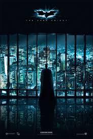 batman dark night movie