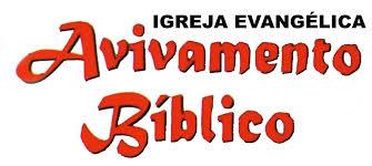 avivamento biblico