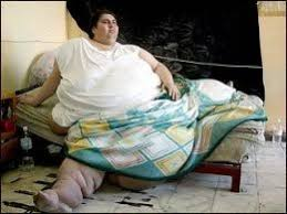 1000 pounds man