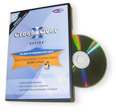 http://t0.gstatic.com/images?q=tbn:EkrQveuiqq-C-M:http://www.tuxmagazine.com/files/CrossOver_Office.jpg