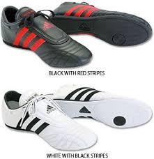 adidas martial arts shoes