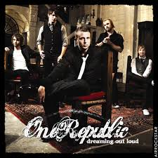 One Republic - One Republic