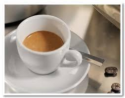 Chiacchiere... - Pagina 3 Caff%C3%A8%2520espresso.jpg1.
