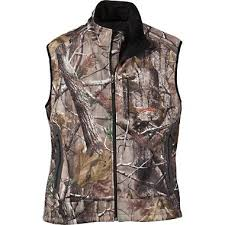 realtree clothes
