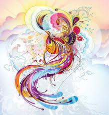 phoenix picture